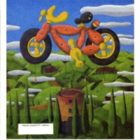 https://repository.monash.edu/files/upload/Caulfield-Collection/art-catalogues/ada-exhib-catalogues-1348.pdf