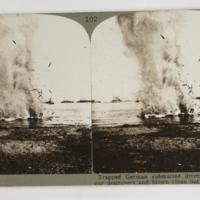 https://repository.erc.monash.edu/files/upload/Rare-Books/Stereographs/WWI/Realistic-Travels/rtp-035.jpg