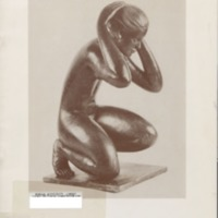 https://repository.monash.edu/files/upload/Caulfield-Collection/art-catalogues/ada-exhib_catalogues-906.pdf