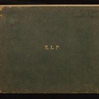 https://repository.monash.edu/files/upload/Music-Collection/Vera-Bradford/vb_0067.pdf
