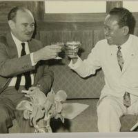 https://repository.erc.monash.edu/files/upload/Asian-Collections/Noel-Deschamps/ND5-09.jpg