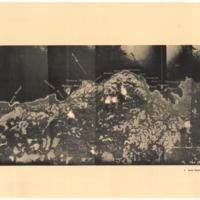 https://repository.erc.monash.edu/files/upload/Map-Collection/AGS/Terrain-Studies/images/72-2-003.jpg