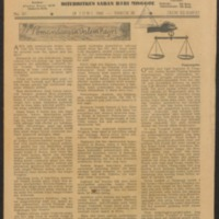 https://repository.monash.edu/files/upload/Asian-Collections/Star-Weekly/ac_star-weekly_1949_06_19.pdf