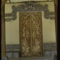 https://repository.erc.monash.edu/files/upload/Asian-Collections/Myra-Roper/thailand-02-131.jpg