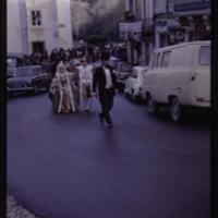 https://repository.erc.monash.edu/files/upload/Asian-Collections/Myra-Roper/portugal-008.jpg