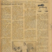 https://repository.monash.edu/files/upload/Asian-Collections/Star-Weekly/ac_star-weekly_1954_06_26.pdf