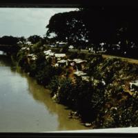 https://repository.erc.monash.edu/files/upload/Asian-Collections/Myra-Roper/indonesia-02-080.jpg