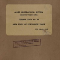 https://repository.erc.monash.edu/files/upload/Map-Collection/AGS/Terrain-Studies/50-000.pdf