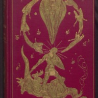 https://repository.monash.edu/files/upload/Rare-Books/Fairy_Tales_Collection/rb_fairytales_012.pdf