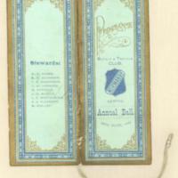 https://repository.erc.monash.edu/files/upload/Rare-Books/Dance-Cards/dance-023.jpg