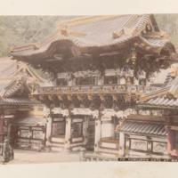 https://repository.erc.monash.edu/files/upload/Rare-Books/Japanese-Albums/jp-03-007.jpg