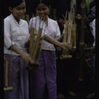 https://repository.erc.monash.edu/files/upload/Asian-Collections/Myra-Roper/indonesia-02-055.jpg