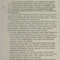 https://repository.erc.monash.edu/files/upload/Asian-Collections/Sukarno/514801.pdf