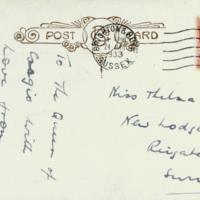 https://repository.erc.monash.edu/files/upload/Rare-Books/Seaside-Postcards/post-090b.jpg