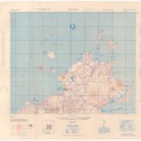 https://repository.erc.monash.edu/files/upload/Map-Collection/AGS/Terrain-Studies/images/83-034.jpg