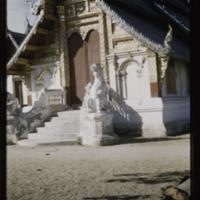 https://repository.erc.monash.edu/files/upload/Asian-Collections/Myra-Roper/thailand-02-186.jpg