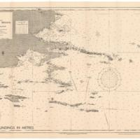 https://repository.erc.monash.edu/files/upload/Map-Collection/AGS/Terrain-Studies/images/79-012.jpg