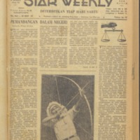 https://repository.monash.edu/files/upload/Asian-Collections/Star-Weekly/ac_star-weekly_1954_11_20.pdf