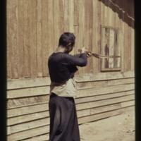 https://repository.erc.monash.edu/files/upload/Asian-Collections/Myra-Roper/thailand-02-115.jpg