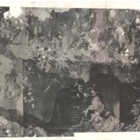 https://repository.erc.monash.edu/files/upload/Map-Collection/AGS/Terrain-Studies/images/78-1-011.jpg