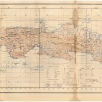 https://repository.erc.monash.edu/files/upload/Map-Collection/AGS/Terrain-Studies/images/73-005.jpg