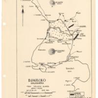 https://repository.erc.monash.edu/files/upload/Map-Collection/AGS/Terrain-Studies/images/71-013.jpg