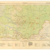 https://repository.erc.monash.edu/files/upload/Map-Collection/AGS/Terrain-Studies/images/89-1-025.jpg