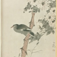 https://repository.monash.edu/files/upload/Asian-Collections/Sin-Po/ac_1941_06_07.pdf