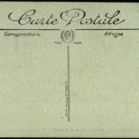 https://repository.erc.monash.edu/files/upload/Rare-Books/WWI-Postcards/Album/rb-wwi-postcards-177b.jpg