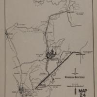 https://repository.erc.monash.edu/files/upload/Map-Collection/AGS/Terrain-Studies/images/94-1-028.jpg