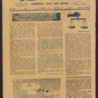 https://repository.monash.edu/files/upload/Asian-Collections/Star-Weekly/ac_star-weekly_1949_10_16.pdf