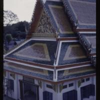 https://repository.erc.monash.edu/files/upload/Asian-Collections/Myra-Roper/thailand-02-172.jpg