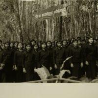 https://repository.erc.monash.edu/files/upload/Asian-Collections/Sihanouk/Images/NS21-51.jpg