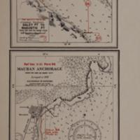 https://repository.erc.monash.edu/files/upload/Map-Collection/AGS/Terrain-Studies/images/91-012.jpg