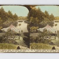 https://repository.erc.monash.edu/files/upload/Rare-Books/Stereographs/Aust-NZ/anz-060.jpg