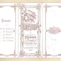 https://repository.erc.monash.edu/files/upload/Rare-Books/Dance-Cards/dance-008.jpg