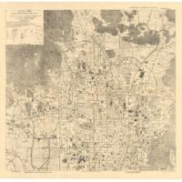 https://repository.erc.monash.edu/files/upload/Map-Collection/AGS/Terrain-Studies/images/136-033.jpg