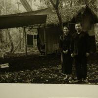 https://repository.erc.monash.edu/files/upload/Asian-Collections/Sihanouk/Images/NS21-23.jpg