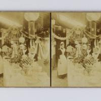 https://repository.erc.monash.edu/files/upload/Rare-Books/Stereographs/Aust-NZ/anz-023.jpg