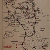 https://repository.erc.monash.edu/files/upload/Map-Collection/AGS/Terrain-Studies/images/84-024.jpg