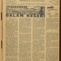 https://repository.monash.edu/files/upload/Asian-Collections/Star-Weekly/ac_star-weekly_1953_01_17.pdf