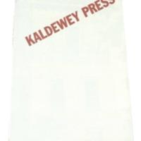 https://repository.monash.edu/files/upload/Caulfield-Collection/art-catalogues/ada-exhib_catalogues-202.pdf
