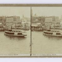 https://repository.erc.monash.edu/files/upload/Rare-Books/Stereographs/Aust-NZ/anz-127.jpg