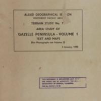 https://repository.erc.monash.edu/files/upload/Map-Collection/AGS/Terrain-Studies/74-1-000.pdf