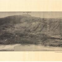 https://repository.erc.monash.edu/files/upload/Map-Collection/AGS/Terrain-Studies/images/57-006.jpg