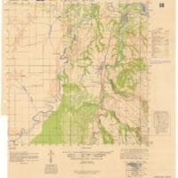 https://repository.erc.monash.edu/files/upload/Map-Collection/AGS/Terrain-Studies/images/98-2-017.jpg