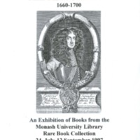 https://repository.erc.monash.edu/files/upload/Rare-Books/Exhibition-Catalogues/rb_exhibition_catalogues_1997_002.pdf