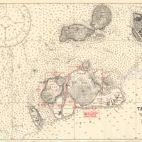 https://repository.erc.monash.edu/files/upload/Map-Collection/AGS/Terrain-Studies/images/102-016.jpg