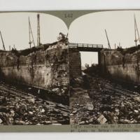 https://repository.erc.monash.edu/files/upload/Rare-Books/Stereographs/WWI/Realistic-Travels/rtp-074.jpg
