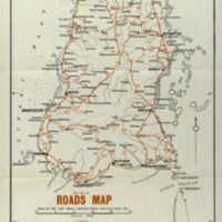 https://repository.monash.edu/files/upload/Map-Collection/AGS/Special-Reports/Images/SR_80-022.jpg